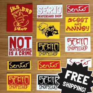 sticker-pack-1